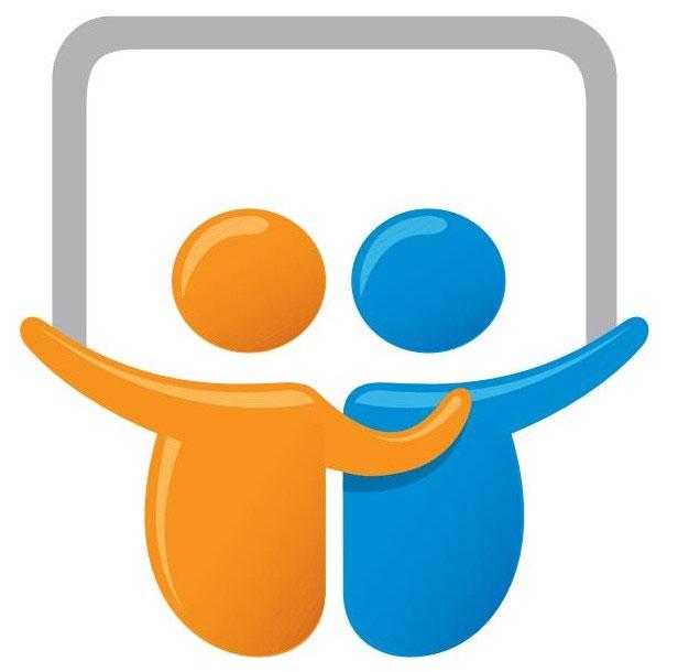 SlideShare di BTO Educational